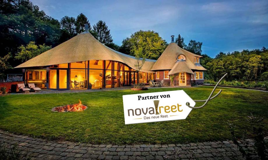 Partner von Novareet
